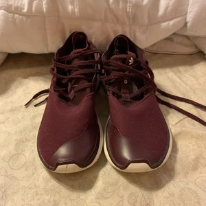 adidas Shoes - Women's Adidas Originals Tubular Entrap